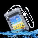 OXA Univerzalní vodotěsný obal na mobil