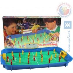 CHEMOPLAST Hra stolní kopaná II / Fotbal