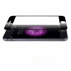 Tvrzene sklo 3D na iPhone 5/6/7