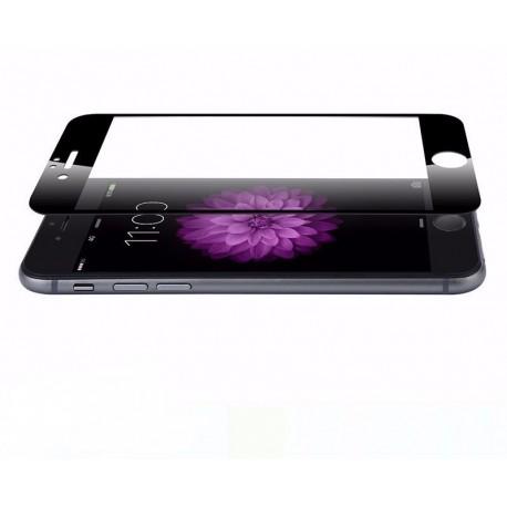 Tvrzene sklo 3D na iPhone