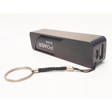 PowerBank 6800 mah mini