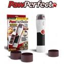 Brousek na úpravu psích drápků PawPerfect