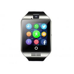 Smartwatch Q18 s integrovanou kamerou