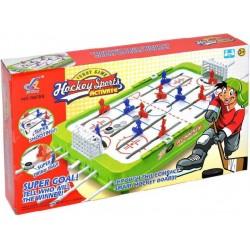 HRA Hokej stolní malý 31x18cm Ice Hockey