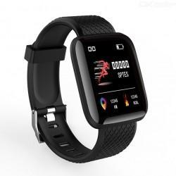 Smart Watch D13