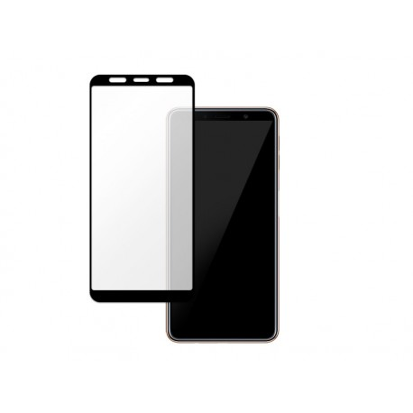 6D Tvrzené sklo pro Samsung
