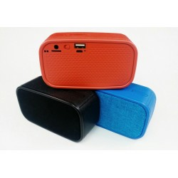 YCYY Bluetooth repro HDY-N11