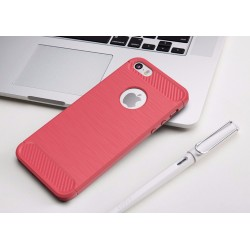Romiky silikonový kryt na iPhone 7