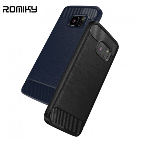 Romiky silikonový kryt na Samsung Galaxy S8/S8+