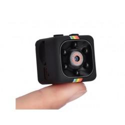 Mini kamera SQ11 Mini DV