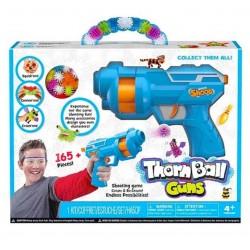 Thorn Ball Guns sada s pistolí 265ks