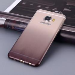 Silikonový kryt na Samsung S6/S6 Edge