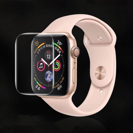 Ochranná fólie pro Apple Watch 1 - 5, 38 -  44mm