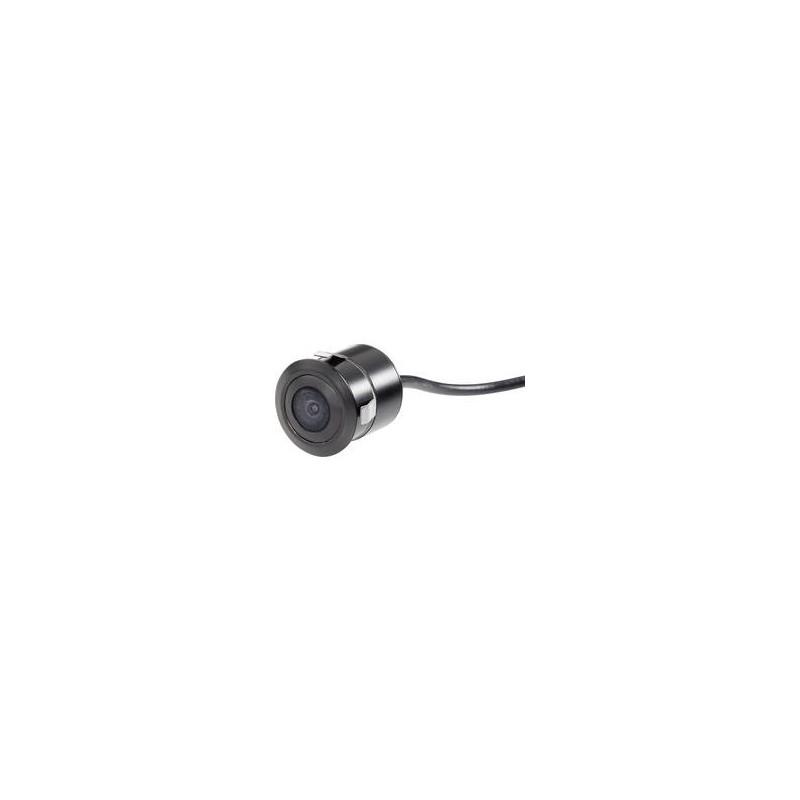 Couvací kamera GX-1709