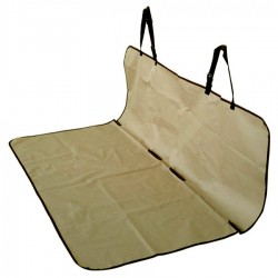 Deka do auta - Pet Seat Cover