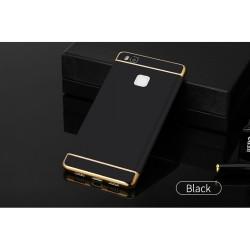 Spedu kryt Huawei P9 Lite
