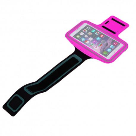Sportovní obal na ruku iPhone 6 Plus