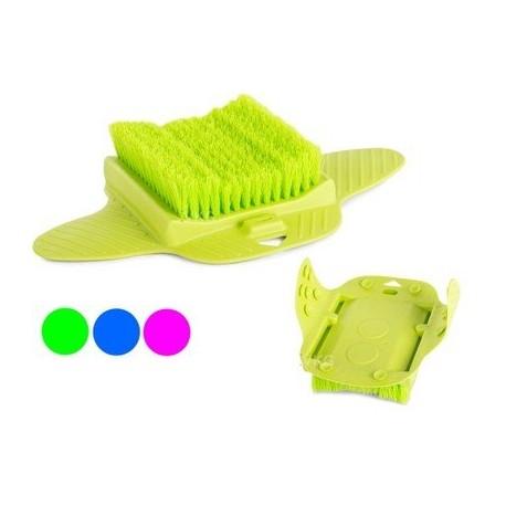 Foot Brush čistič chodidel do sprchy
