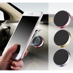 Magnetický držák mobilního telefonu nalepovací