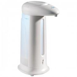 Bezdotykový dávkovač mýdla nebo Soap Magic
