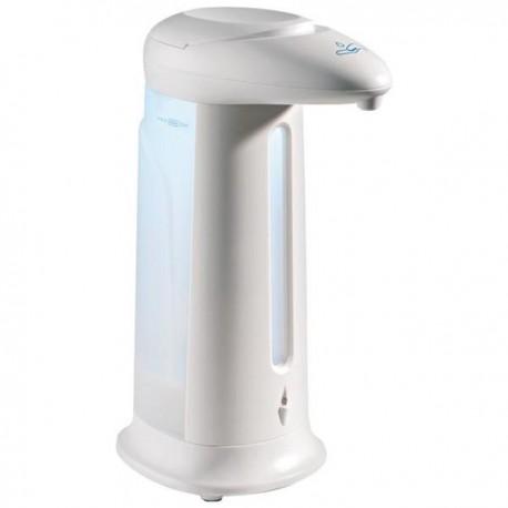 Bezdotykový dávkovač mýdla a dezinfekce Soap Magic
