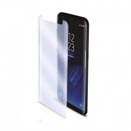 TVR Ochranné tvrzené sklo Samsung Galaxy S8, S8+
