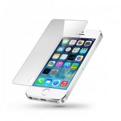 Tvrzene sklo pro iPhone
