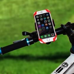 Univerzální držák telefonu na kolo a motorku