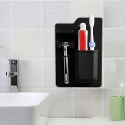 Držák hygienických potřeb