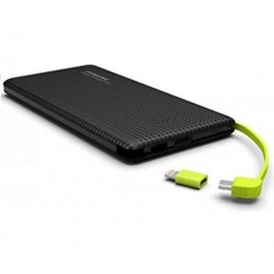 DZL PowerBank 18000 mAh DZL-180