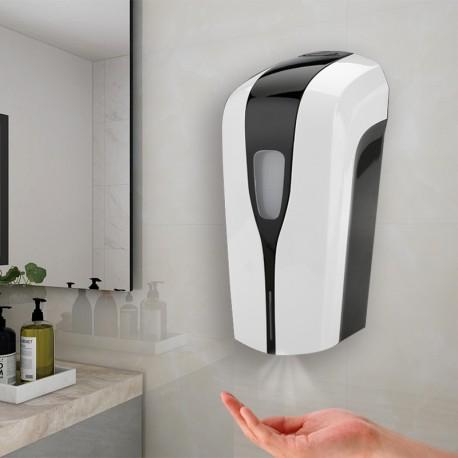 Bezdotykový dávkovač mýdla a dezinfekce 1000ml
