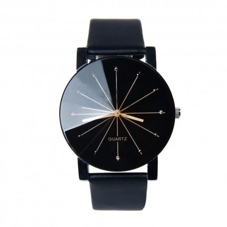 Xiniu ručičkové hodinky analog