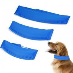Chladící obojek pro psy S - M - L