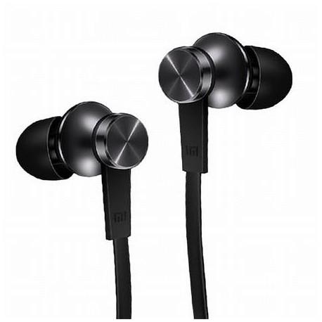 Xiaomi Mi In-Ear Headphones Basic Black