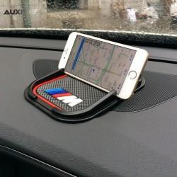 BMW M Gumová podložka pod telefon