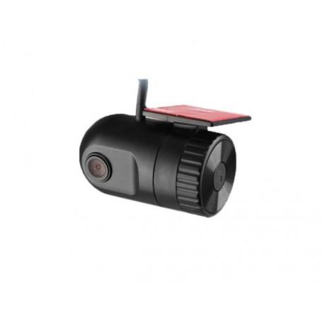 Autokamera DVR-100