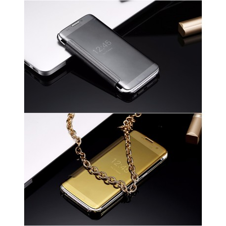 KISSCASE Kryt na Samsung Galaxy S8