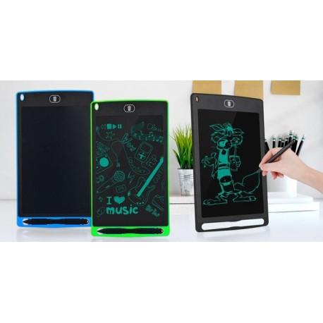 """Digitální kreslící tabulka s 6,5"""" LCD"""