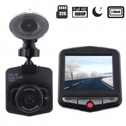 Gizcam Autokamera mini