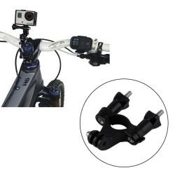 WOLFGANG Držák Akční GO kamery řídítka