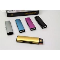 OUTAD USB Zapalovač