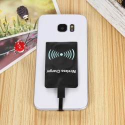 LESHP modul Qi Wireless Charger Receiver Inductive
