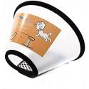 Ochranný límec protection Cover