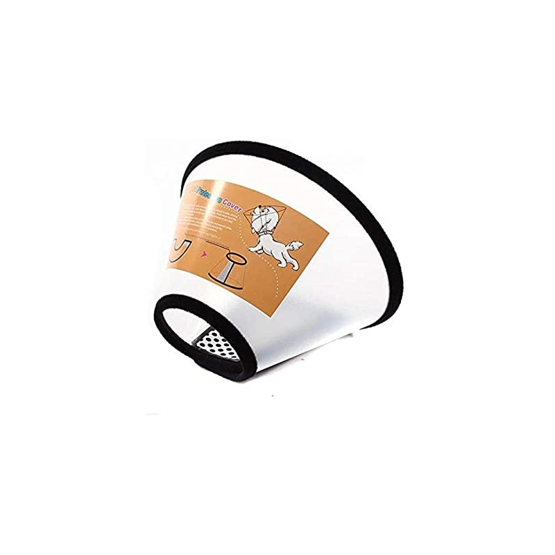 Ochranný límec protection Cover 5