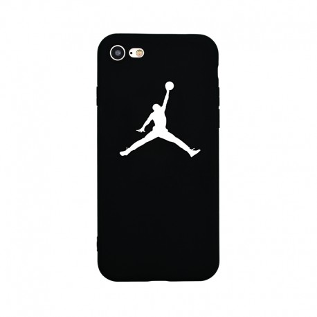 Silikonový obal na iPhone 6 a 7