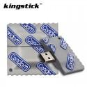 Flash Disk Kondom 16 GB