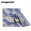 Flash Disk Kondom 64 GB