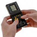 Digitální hra Brick Game Tetris 9999 V 1