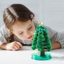 Kouzelný vánoční stromek
