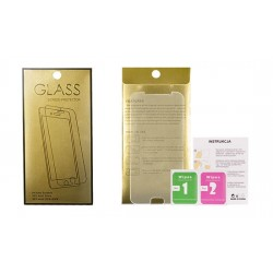 Ochrané tvrzené sklo pro Apple iPhone 12/PRO/MAX